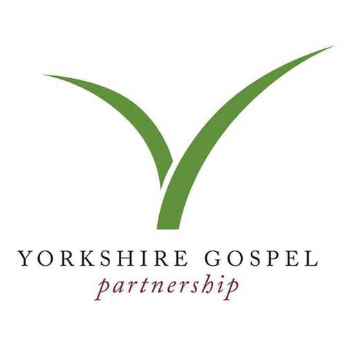 Yorkshire Gospel Partnership