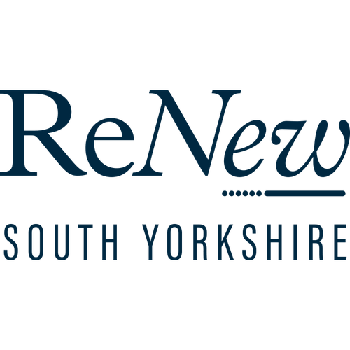 Renew South Yorkshire