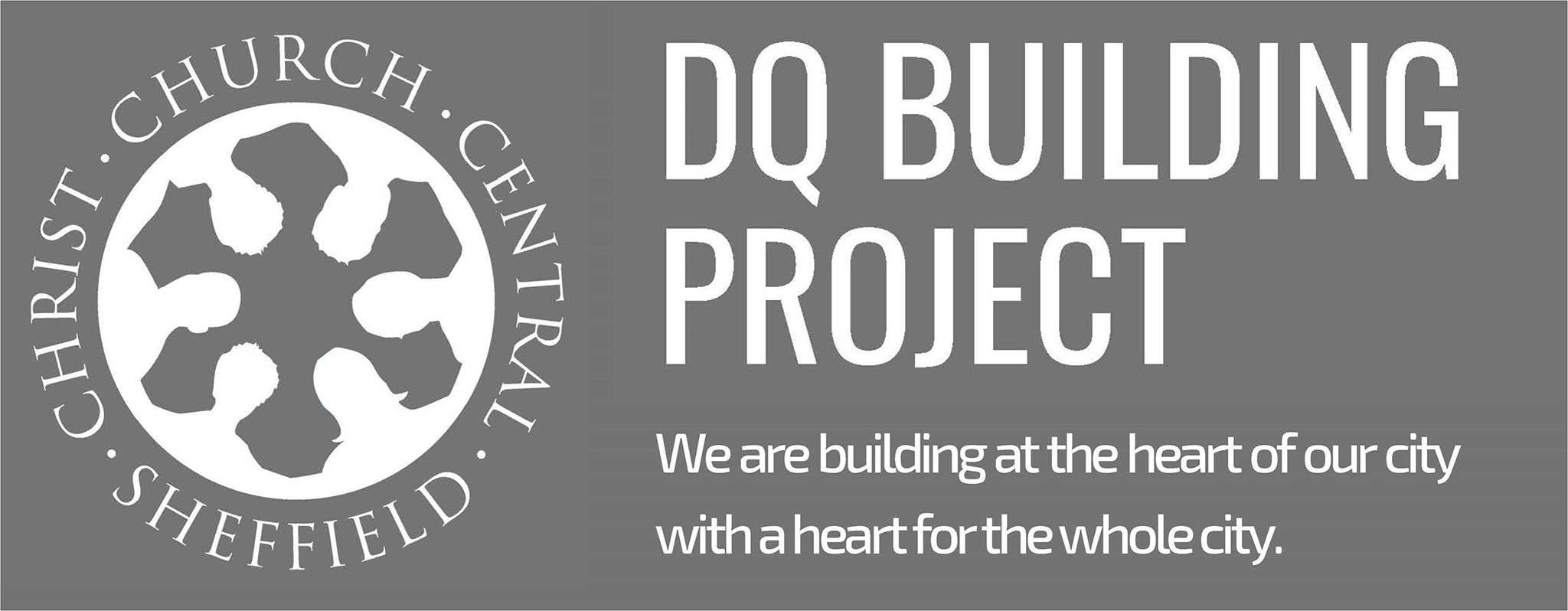 DQ Building Project