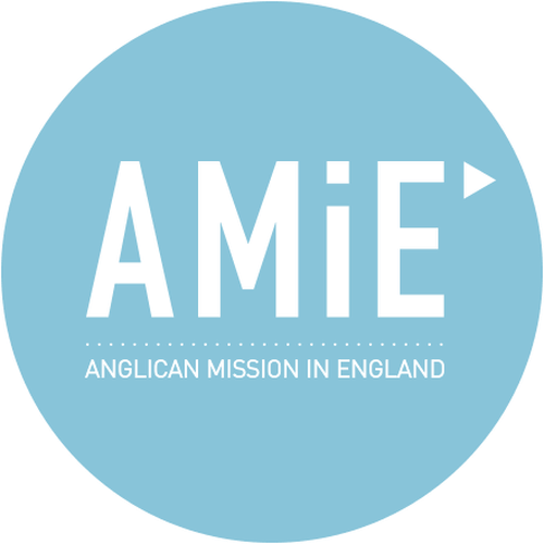 Anglican Mission in England